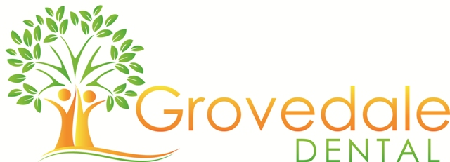 Grovedale, Geelong, Waurn Ponds, Marshall, Belmont, Highton, Newtown, Torquay, Grovedale Dental
